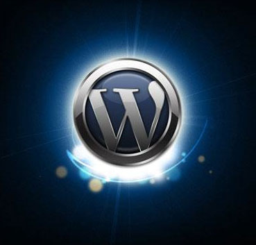 Must have Plugins for WordPress.