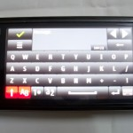 nokia5530screen