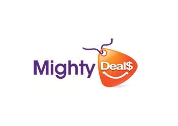 Mighty Deals Promo Codes for October, Save with 18 active Mighty Deals promo codes, coupons, and free shipping deals. 🔥 Today's Top Deal: Extra 10% Off Your Order. On average, shoppers save $43 using Mighty Deals coupons from mennopoolbi.gq